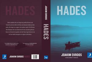 hades03b.jpg